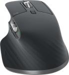 """רק 75$\240 ש""""ח מחיר סופי כולל הכל עד דלת הבית לעכבר הטוב בעולם – Logitech MX Master 3 (מחודש)!!"""