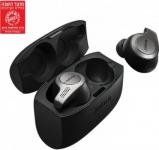 דיל מקומי: להיום בלבד!! האוזניות האלחוטיות של Jabra בטכנולוגיית True Wireless – אשר נבחרו למוצר השנה בקטגוריית האוזניות, עכשיו במחירים שלא יחזרו!!