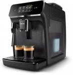 """דיל מקומי: המחיר הזול בעולם!! רק 1349 ש""""ח למכונת קפה Philips 2200 Series EP2220/10 + מארז פולים במתנה!! בזאפ המחיר שלה מתחיל ב 1549 ש""""ח!!"""