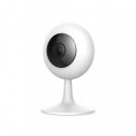 רק 16.99$ עם הקופון BGMLARA למצלמת האבטחה הנהדרת מבית שיאומי Xiaomi Mijia IMILAB!!