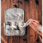 רק 8.99$ עם הקופון BGBBOBJP לתיק הרחצה העמיד במים החדש מבית שיאומי במגוון צבעים לבחירה במבצע השקה!!