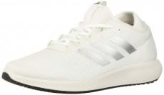 """רק 190 ש""""ח מחיר סופי כולל הכל עד דלת הבית לנעלי הריצה לנשים של אדידס adidas Edge Flex!!"""
