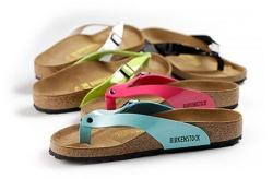 סייל נעלי בירקנשטוק עד 30% הנחה באמזון בריטניה
