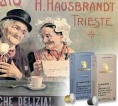 """דיל מקומי:חדש ב KSP! היישר מבית הקלייה הגדול באיטליה – רק 159 ש""""ח ל 10 מארזי קפסולות האלומיניום תואמות נספרסו מבית Hausbrandt!!"""