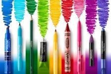המותג המדהים Crayola (טושים, צבעים וכו') מצטרף לחגיגת משלוח חינם בהגעה לסכום כולל של 49$ ומעלה – נצלו את זה!!