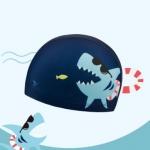 רק 5.99$ עם הקופון BGXiaomiCap לכובע הים לילדים החדש מבית שיאומי במבצע השקה במגוון עיצובים לבחירה!!