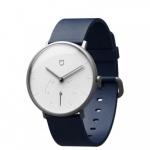 רק 56.99$ עם הקופון mijia13 לשעון החכם החדש והיפהפה של שיאומי!!