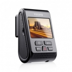 """רק 98$\340 ש""""ח מחיר סופי כולל המשלוח וביטוח המס עם הקופון BG1111CAR למצלמת הרכב החדשה המשודרגת של המצלמה הכי מומלצת מבית ויופו – VIOFO A119 V3 כולל GPS!!"""