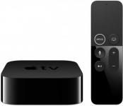 """דיל מקומי: לזמן מוגבל המחיר הכי זול אי פעם!! רק 579 ש""""ח לסטרימר של אפל Apple TV 4K 32GB!! רק 698 ש""""ח לגרסת ה 64GB!!"""