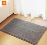 רק 10.63$ לשטיח נוגד החלקה מבית שיאומי ב 2 גדלים לבחירה!!