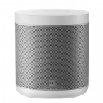 """רק 35.99$\115 ש""""ח לרמקול החכם מבית שיאומי Xiaomi Mi Smart Speaker AI!!"""