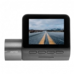רק 49.99$ למצלמת הרכב החדשה והמטורפת של שיאומי XIAOMI 70mai Dash Cam Pro בגרסה הגלובלית!!