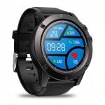 רק 34.99$ עם הקופון BGSAV3P לשעון החכם הנהדר Zeblaze VIBE 3 Pro!!