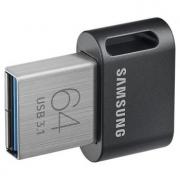 רק 19.99$ עם הקופוןDSDLNEW11 לזכרון הנייד הסופר מהירSamsung MUF – 64AB / AM USB 3.1!!