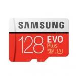 רק 15.99$ לכרטיס הזכרון המעולה Samsung UHS-3 128GB!!