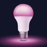 רק 14.89$ למנורה הצבעונית החכמה החדשה של שיאומי במבצע השקה!!
