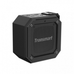 רק 19$ לרמקול בלוטוס הנהדר Tronsmart Force Mini!!