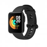 רק 49.99$ עם הקופון BGfff0d2 לשעון החכם החדש הנהדר של שיאומי Xiaomi Mi Watch Lite GPS!!