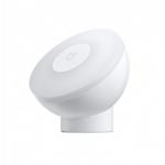רק 9.99$ עם הקופון BGMJYD02YL למנורה החכמה החדשה מבית שיאומי במבצע השקה!!
