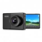 רק 39.99$ עם הקופון GBAFF062709 למצלמת הרכב הנהדרת Alfawise G70!! מצלמת הרכב הכי משתלמת כיום!!