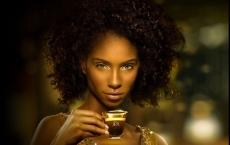 דיל מקומי: מכירת חיסול של קפסולות קפה ב KSP!!