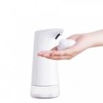 רק 22.99$ עם הקופון HTMAGmi לדיספנסר סבון האוטומטי החדש בעל העיצוב היוקרתי מבית שיאומי!!