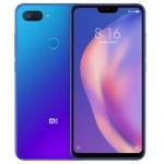 """רק 169$\610 ש""""ח מחיר סופי כולל המשלוח וביטוח המס עם הקופון M8L64S ל Xiaomi Mi 8 Lite בגרסה הגלובלית הרשמית 4+64 כולל מטען מקורי שמקבלים בארץ רק דרך היבואן הרשמי המאוד יקר!!"""