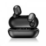 רק 18.61$ לאוזניות האלחוטיות החדשות המעולות של שיאומי Xiaomi Haylou GT1!!