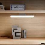 רק 17.99$ עם הקופון BGISXIN298 לתאורה האוטומטית הנטענת המעוצבת בעלת חיישן תנועה החדשה מבית שיאומי!!