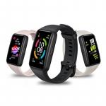 רק 35.9$ עם הקופון BGfa2881 לשעון החכם/צמיד הכושר הכי משתלם ומומלץ Huawei Honor Band 6 – כולל תמיכה בעברית!!