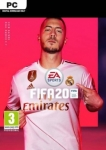"""רק 18.99 פאונד\85 ש""""ח למשחק FIFA 20 למחשב (קוד דיגיטלי)!!"""