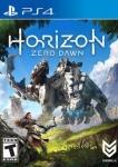 """רק 2.99 פאונד\13 ש""""ח למשחק הנהדר Horizon Zero Dawn Complete Edition ל PS4!! בארץ המחיר שלו מתחיל ב 74 ש""""ח!!"""