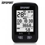רק 34.99$ עם הקופון GBIGP20E למחשב האופניים הנהדר iGPSPORT iGS20E הכולל GPS!!