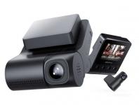 רק 60$ עם הקופון 8AESELETED6 למצלמת הרכב הכי מומלצת ומשתלמת DDPAI Z40!!