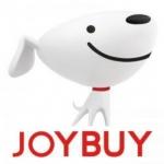 קופון חדש!! לא לפספס את הקופון המטורף להנחת 10$ בקנייה מעל 50$ באתר JOYBUY!! ריכזתי לכם את כל המבצעים השווים בלינק כאן