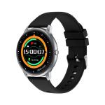 """רק 25.99$\85 ש""""ח עם הקופון BG520be5 לשעון החכם הנהדר מבית שיאומי Xiaomi IMILAB KW66!!"""