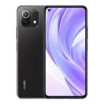 """רק 322$\1050 ש""""ח מחיר סופי כולל משלוח מהיר וביטוח המס עם הקופון XMM11LITE ל Xiaomi Mi 11 Lite הנהדר בגרסה הגלובלית 8+128GB במבצע השקה!!"""