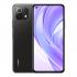 """רק 331$\1060 ש""""ח מחיר סופי כולל משלוח מהיר וביטוח המס ל Xiaomi Mi 11 Lite הנהדר בגרסה הגלובלית 8+128GB!!"""