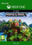 """רק 3.99 פאונד\17 ש""""ח למשחק הנהדר לאקס בוקס Minecraft Xbox One!! בארץ המחיר שלו מתחיל ב 79 ש""""ח!!"""