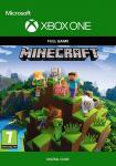 """רק 5.99 פאונד\26 ש""""ח למשחק הנהדר לאקס בוקס Minecraft Xbox One!! בארץ המחיר שלו מתחיל ב 99 ש""""ח!!"""