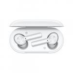 """רק 38$\122 ש""""ח לאוזניות האלחוטיות החדשות המעולות מבית וואן פלוס – OnePlus Buds Z – אוזניות האפל סטייל הכי משתלמות!!"""