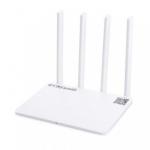 סוף סוף אפשר להזמין את הראוטר המדהים הזה!! רק 35.99$ עם הקופוןIL0105pp2 לXiaomi Router 3G!!