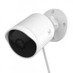 """רק 36.99$\120 ש""""ח עם הקופון SAVEWITHYI3 למצלמת האבטחה החיצונית המעולה של שיאומי – YI Outdoor!!"""