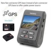 רק 72.99$ למצלמת הרכב הכי מומלצת כולל ה GPS!! מתחת לרף המכס!!