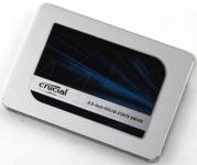 """רק 113$\360 ש""""ח מחיר סופי כולל הכל עד דלת הבית לכונן SSD מעולה 1TB של Crucial!! בארץ המחיר שלו מתחיל ב 480 ש""""ח!!"""