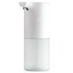 רק 16.99$ עם הקופון BGMA2901 לדיספנסר סבון האוטומטי בעל העיצוב היוקרתי מבית שיאומי!!
