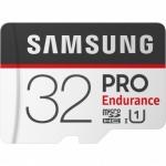 מבצע מעולה על כרטיס הזכרון העמיד הייעודי והסופר מומלץ למצלמות הרכב Samsung PRO Endurance בכל הגדלים!! החל מ 15.99$!!