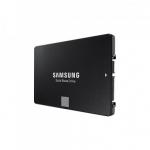 """רק 43$\155 ש""""ח לכונן SSD החדש של סמסונג!! בארץ המחיר שלו כפול!!"""