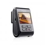 רק 81.33$ עם הקופון 2020BSW10 למצלמת הרכב החדשה המשודרגת של המצלמה המעולה מבית ויופו – VIOFO A119 V3!!