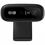 רק 16.99$ עם הקופון eleecamx1 למצלמת הרשת בעלת הפוקוס האוטומטי החדשה מבית אלפון Elephone Ecam X!!